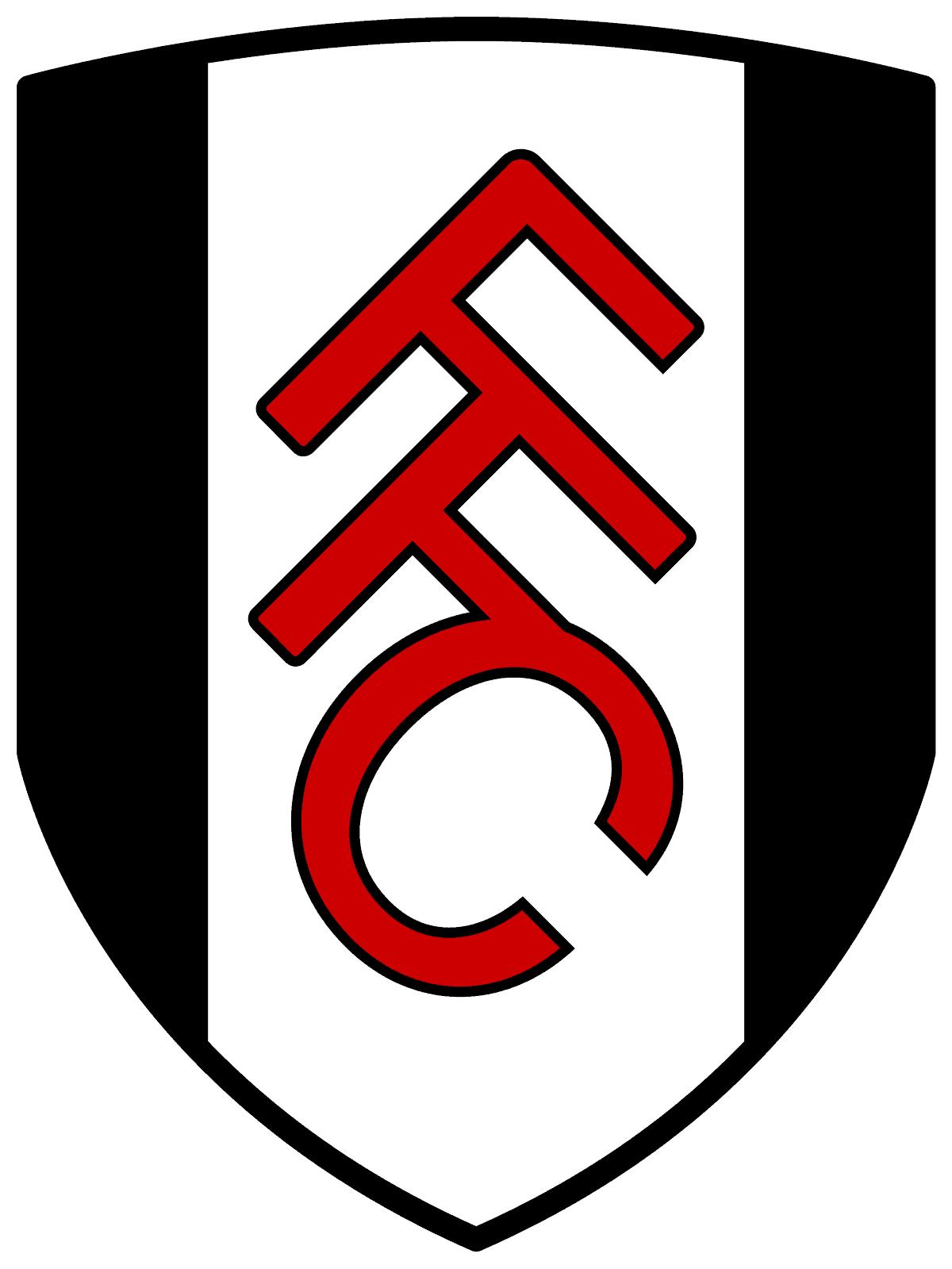 Fulham Betting