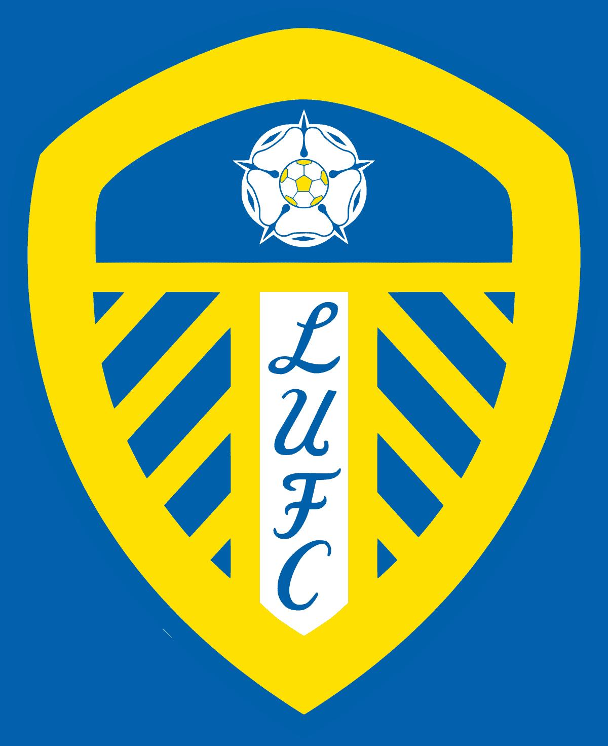 Leeds United Bets