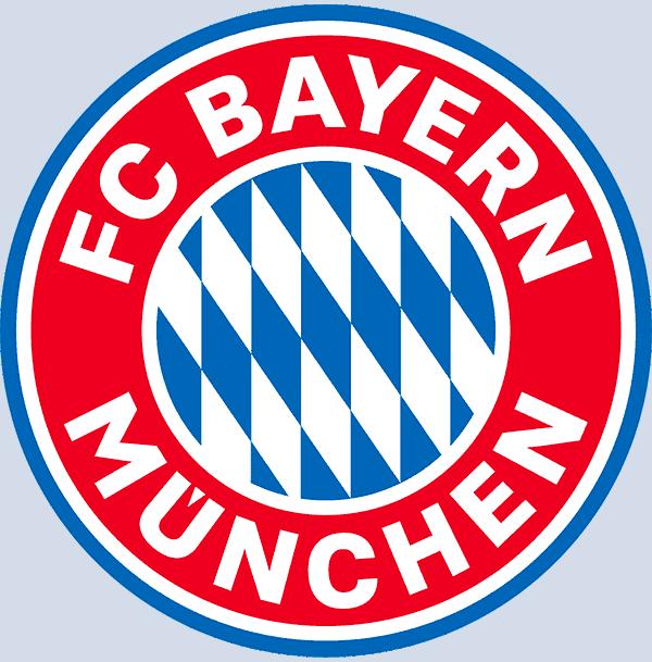 Bayern Munich Champions League Betting