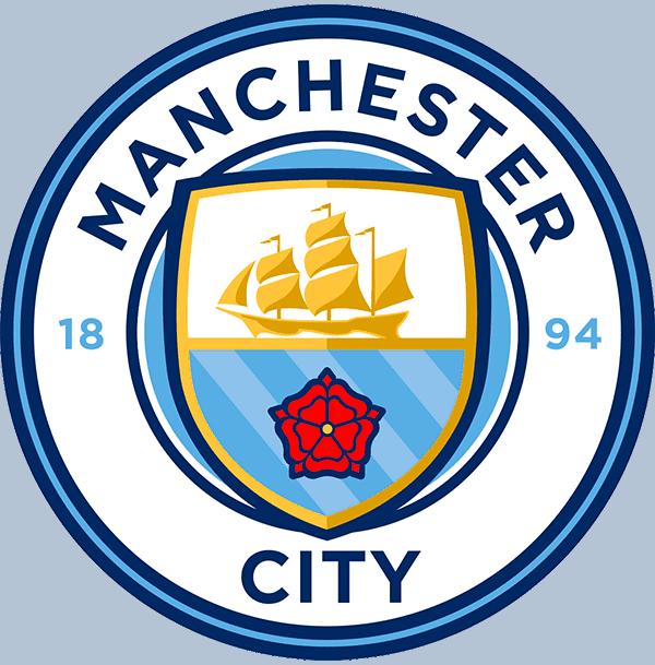 Man City Champions League Betting