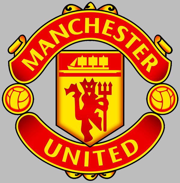 Man United Champions League Betting