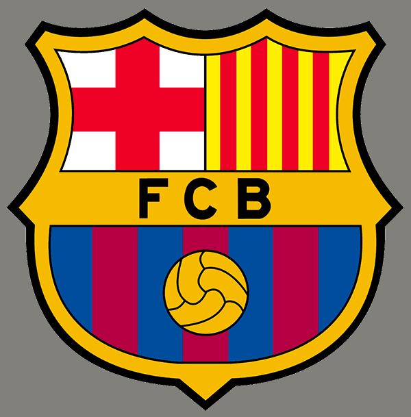 Barcelona Champions League Betting