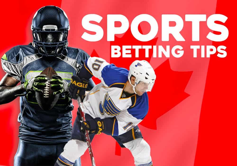 Sports betting bc 3 bettington road oatlands