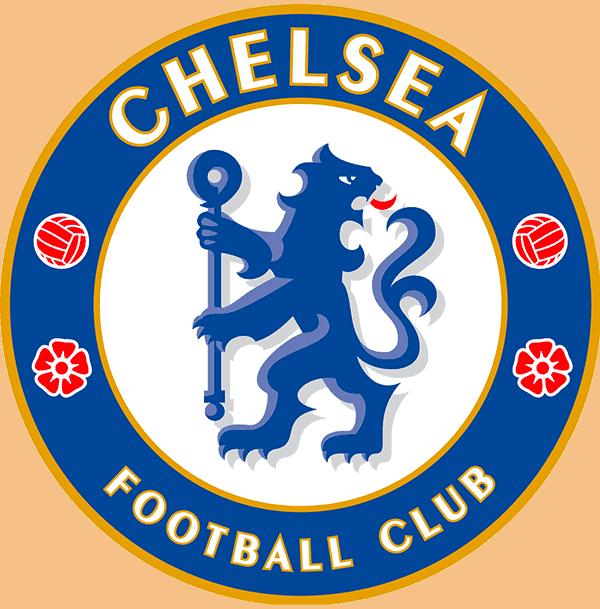Cherlsea Champions League Betting