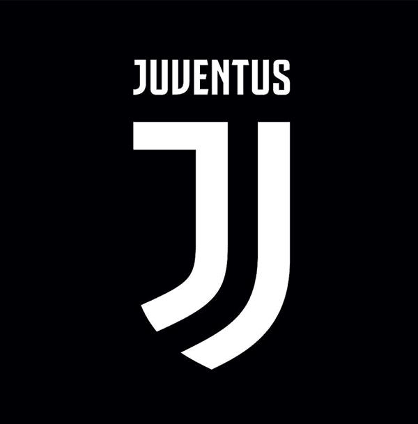 Juventus Champions League Betting